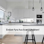 2018 10 03 Startsida fyra hus kvar (kopia)