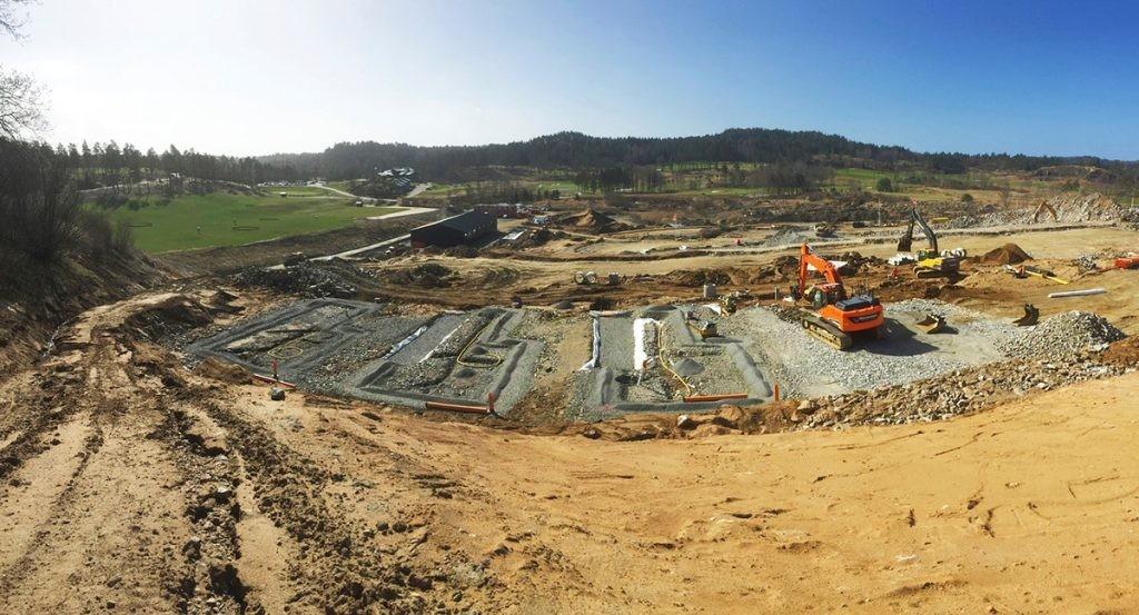 Byggd Utsikten april 2017 1